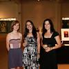 _MG_7330-Corinne Monaco, Sarah Pidgeon, Fronsy Thurman