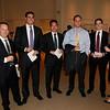 _MG_7358-Blackstone- Matt Weidemoyer, Chris Nicolaou, Andrew Shih, Brian Batten, Roberta Steele