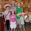 001-Joe Sano and the Tsang family