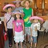 001A-Joe Sano and the Tsang family