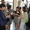 DSC_5132--Connie Cosner,Robin Sanderson, Laura Guerra, Pam Brown