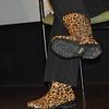 13-David Schweizers shoes