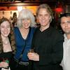 _MG_3807-Penelope Burns, Maryanne Langston, Greg Oehler, Rich Cordero