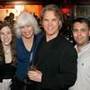 _MG_3809-Penelope Burns, Maryanne Langston, Greg Oehler, Rich Cordero