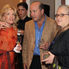 IMG_3535-Annette Rickel, Richard Romanoff, Carolyn Specht
