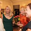 IMG_3254-Joan Jakobson, Eleanora Kennedy, Annette Rickel, Cathy Ingram