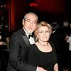 IMG_6627-Dr Oskar Weg and Dr Rachel Weg