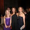 IMG_6687-Fiona Druckenmiller, Dr Kelly Posner-Gerstenhaber, Simone Levinson