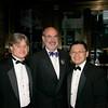 IMG_6618-Michael Wajda, Tom Blanck, Ted Kim