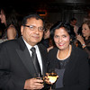 IMG_6645-Dr Sadish Dhalla, Dr Minakshi Dhalla
