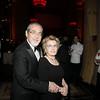 IMG_6623-Dr Oskar Weg and Dr Rachel Weg