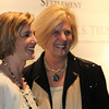 IMG_8501-Kitty Robinson, Sallie Krawcheck