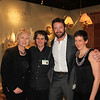 IMG_8533-Deborra-Lee Furness, Kim Hostler, Hugh Jackman, Juliet Burrows