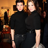 IMG_8480-Peter Brant Jr , Stephanie Seymour