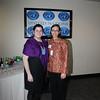 IMG_7356-Brianna Maury, Jennifer Freeman