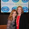 IMG_7321-Lauriel  Harte Marger, Cheryl Benton