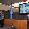 1-Michelle Bachelet, Under-Secretary-General and Executive Director of UN Women