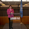 IMG_7334-Susan Hassler, Editor-in-Chief of IEEE Spectrum