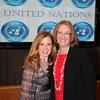 IMG_7322-Lauriel  Harte Marger, Cheryl Benton