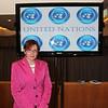 3-Susan Hassler, Editor-in-Chief of IEEE Spectrum