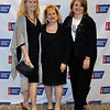 _DSC9765-Lynn Jacobson, Arlene Weidberg, Karen Radwin
