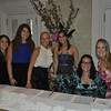 _DSC0033-Alyssa Giorgio, Janice Ramhurst, Chloe Lipman, Lauren Stout, Stephainy, Bonney, Sadie Szrama