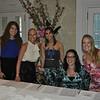 _DSC0031-Alyssa Giorgio, Janice Ramhurst, Chloe Lipman, Lauren Stout, Stephainy, Bonney, Sadie Szrama