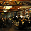 _A5--American Classical Orchestra Spring Gala Concert and Benefit, Central Park Boathouse jpg