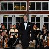 _A9-Thomas Crawford, ACO Music Director, American Classical Orchestra, & Princeton Trinity Choir of Girls & Men-