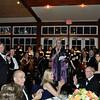 _A8-Lynne Flexner, ACO BOARD and Gala Chair