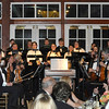 _A12-American Classical Orchestra Spring Gala Concert and Benefit, Central Park Boathouse