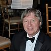 _DSC4490- Thomas Crawford, Music Director