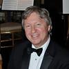 _DSC4493-- Thomas Crawford, ACO Music Director JPG