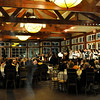 _A6-American Classical Orchestra Spring Gala Concert and Benefit, Central Park Boathouse