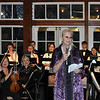 _A7-Lynne Flexner, ACO Board President and Gala Chair