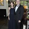 _DSC4533-Liz and Jeffrey Block