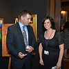 DSC_2330-Richard Gentles AC&C Director of Development, Julie Bank AC&C Executive Director