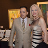 DSC_2301-Pet couturier Anthony Rubio, reality show star Grace Forster