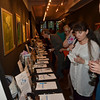 DSC_2294-Silent auction