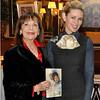 _A00-Annette Blaugrund, Michelle Marie Heinemann