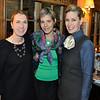 _A17-Natalie Claire, Deirdre Bader, Michelle Marie Heinemann