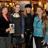 _A11--Annette Blaugrund, Michelle Marie Heinemann, Joyce Brooks, Bonnie Comley