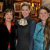 _A08--Annette Blaugrund, Michelle Marie Heinemann, Bonnie Comley