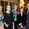 _A16-Beth Benalloul, Natalie Claire, Deirdre Bader, Annette Blaugrund, Peter Lyden