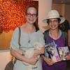IMG_5836-Susan Wands, Margaret Emory-Brain World Magazine editor