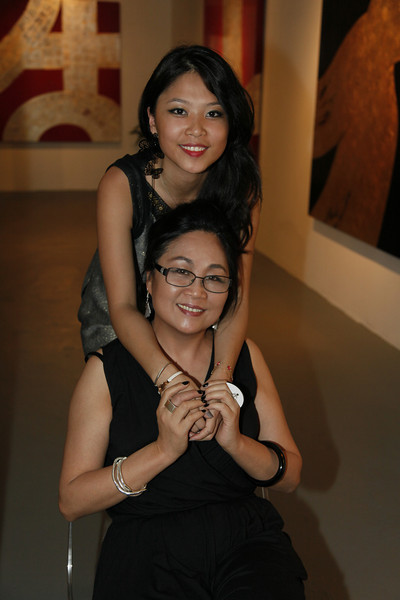 IMG_317-Elaine Yu, Wenzhi Zhang