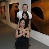 IMG_326--Michael Bolla, -Elaine Yu, Wenzhi Zhang