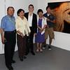 IMG_5839--Dr David Yang, Bailing Yang, Cole Harrell, Chin Hwa Chiang, Sean Lin