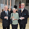 _DSC2638-Richard Born, Lolli Thurm, Keith Wilson