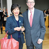 _DSC2622A-Patty Tang, William Griswold